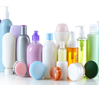 Personal Care and Cosmetic