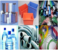 Plastic and Elastomers